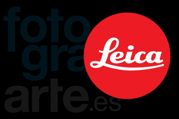 Promociones Leica