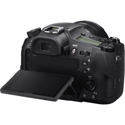 oferta Sony RX10M4
