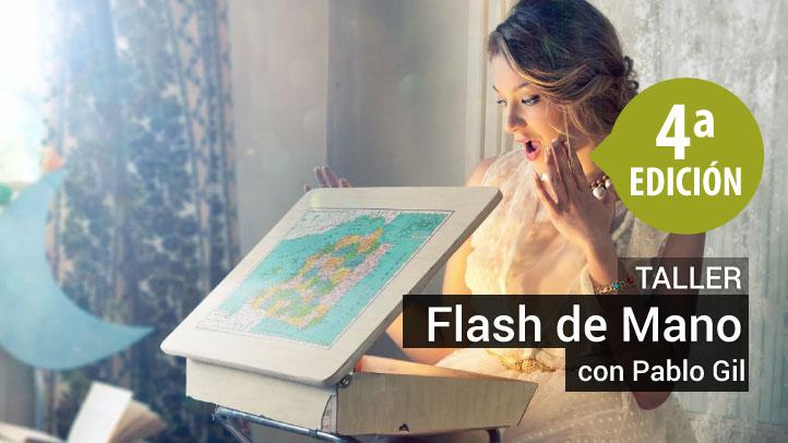 Curso-flash-mano