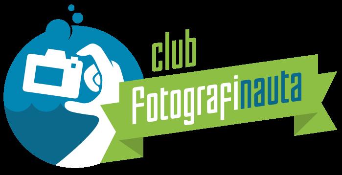 Club Fotografinauta