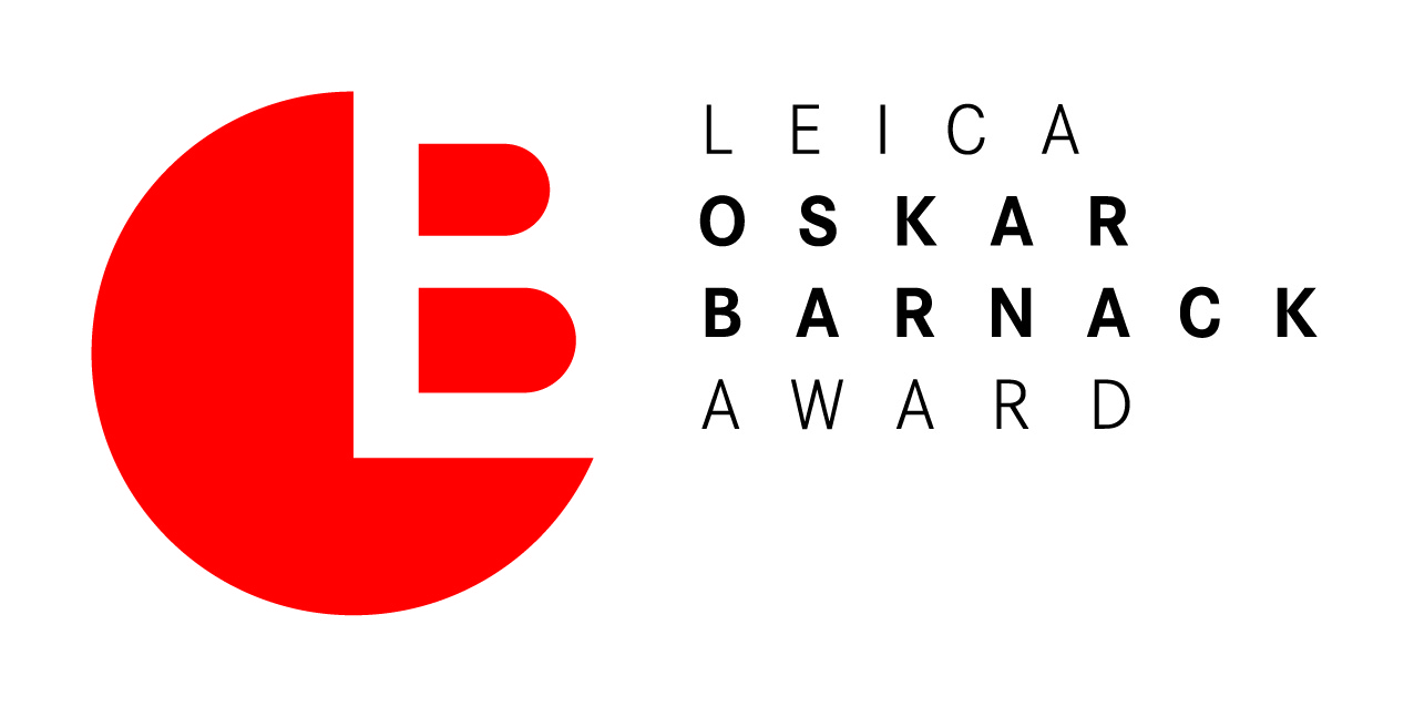 Leica Oskar Barnack Award 2018