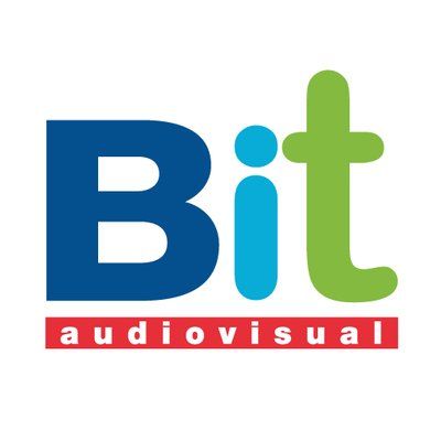 BIT Audiovisual 2018