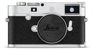 comprar Leica M10P
