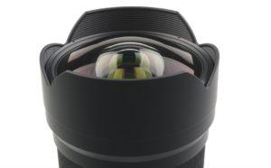 comprar Tokina Opera 16-28mm f2.8
