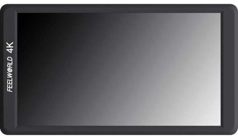 precio Monitor FeelWorld F570