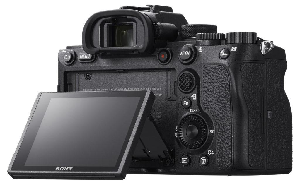 Precio Sony A7R IV