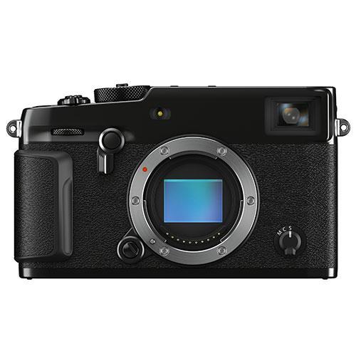 Precio Fuji X-Pro3